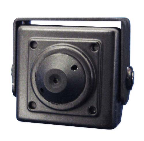 CAMCCG16 - Pin Hole Hidden Camera